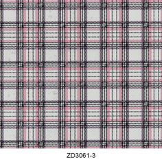 Hydrographic film design pattern ZD3061-3