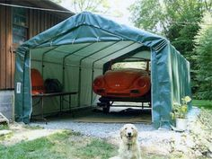 9 Best Portable Greenhouses images