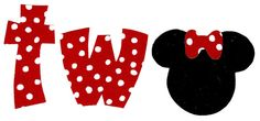 Hey, I found this really awesome Etsy listing at https://www.etsy.com/listing/178656362/minnie-mouse-iron-on-two-applique-diy