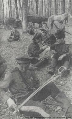 ibfig8_don_cossack_guardsmen.jpg