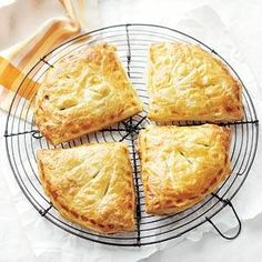 Maak+een+dubbele+hoeveelheid+rendangvlees,+serveer+de+volgende+dag+met+boontjes+en+rijst.