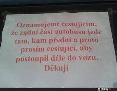 Fotoblog uživatelky janerate | Modrastrecha.cz