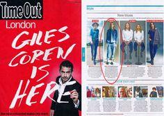 Bildergebnis für time out magazine