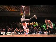 2013 TOP Break Dance✭Electro House ReMix✭ DJ Tap✭
