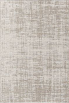 Paving Texture, Rug Texture, Fabric Textures, Interior Wallpaper, Wallpaper Decor, Pattern Wallpaper, Textured Carpet, Patterned Carpet, Carpet Colors