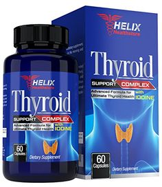 BEST Thyroid Support Supplement with Iodine Zinc Ashwagandha. Advanced Formula to Boost Hormone Balance Energy Concentration and Healthy Metabolism. Potent Herbal Complex for Natural Weight Loss. http://10healthyeatingtips.net/best-thyroid-support-supplement-with-iodine-zinc-ashwagandha-advanced-formula-to-boost-hormone-balance-energy-concentration-and-healthy-metabolism-potent-herbal-complex-for-natural-weight-loss/