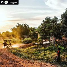 #Regram post to @pinterest #amazing #southafrica #beauty #tshifudi #love #travel #landscape #life #sun #fun #boys #soccer #football #natgeo by jaimebartolomeo - #ViralInNature is named by Clutch.co as Canadas Top Social Media Marketing Agency http://vnat.ca/TopSocialMediaAgencyCanada2016 Visit us at http://bit.ly/1seeN6z
