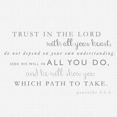 inspirational quote, proverbs, best bible verses, inspirational bible verses, cute and company
