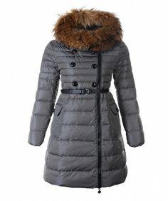 cfe76e50076d New Moncler Coats Women