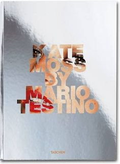Kate Moss by Mario Testino von Mario Testino http://www.amazon.de/dp/3836550695/ref=cm_sw_r_pi_dp_4j9Tvb1M619MZ