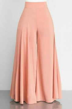 universities, hairstyle trends, synonyms in french, fashion xv boutique l. Fashion Pants, Hijab Fashion, Fashion Outfits, Fashion Advice, Classy Dress, Classy Outfits, Casual Gowns, Hijab Stile, Kurti Designs Party Wear