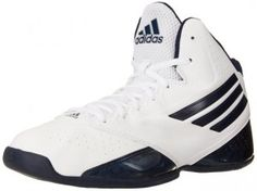 8. adidas Men's 3 Series 2014 Basketball Shoe