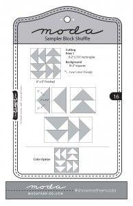 my_sampler-shuffle-block16as