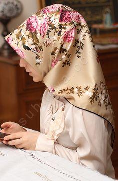 💎Miss Bushra Kakar💎 Muslim Brides, Muslim Girls, Muslim Women, Stylish Hijab, Modern Hijab, Hijabi Girl, Girl Hijab, Hijab Dress, Hijab Outfit