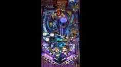 Zen Pinball Pokemon Go, Apple Games, Apples To Apples Game, Pinball, Zen, Play Mobile