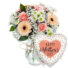 MOTHER'S DAY SWEETNESS #MothersDay #HappyMothersDay #celebratemum #love #happiness #spring #MothersDay2018 #gifts