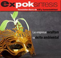 Las empresas ocultan su éxito ambiental http://www.expoknews.com/2013/06/19/las-empresas-ocultan-su-exito-ambiental/