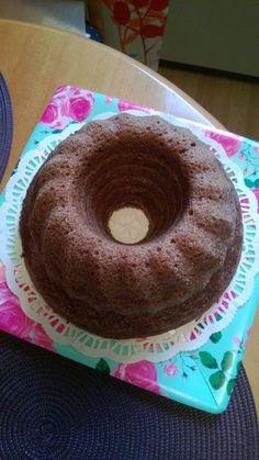 Tästä ei voi olla tykkäämättä. Kananmunaton, kasvisruoka. Reseptiä katsottu 40101 kertaa. Reseptin tekijä: Piiskuneiti. No Bake Cake, Doughnut, Pudding, Sweet, Desserts, Baking Cakes, Food, Bakken, Candy