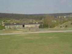 military airport Milovice-Boží dar Golf Courses, Military, Models, Templates, Military Man, Fashion Models, Army