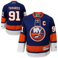 40 Best My NHL Wish List Sweeps images  9997f5cc2