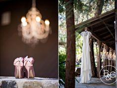 Katie & Steve, Calamigos Ranch Wedding, Malibu Wedding Photographer