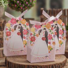 50 pcs/lote mariée et le marié Laser Cut Wedding Favor boîtes bonbons boîte cadeau de mariage pour les hôtes parti Party Decoration fournitures dans Accessoires de fêtes et d'évènement de Maison & Jardin sur AliExpress.com | Alibaba Group