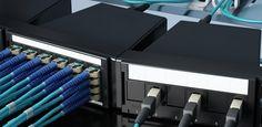 Blog Connectivity: Willy Rietveld over tijden die veranderen; en de dichtheid van datacenters?