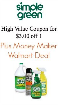 Simple Green coupons: http://www.coupondad.net/simple-green-coupons-june-2014/