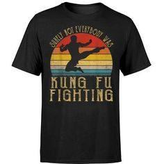 Sweatshirts AreFrog Worlds Funniest History Teacher T Shirt Tee Shirt