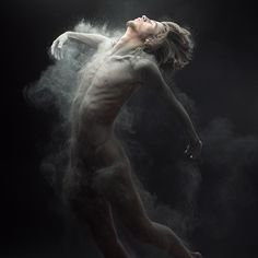 http://designcollector.net/olivier-valsecchi-photography/    nice!