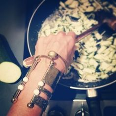 #livinghealthy #diamonds @TagDistrict #diamond #bling #swarovski #diamante #shiny #ring #sparkle #bracelet #necklace #earrings #bangles #sparkly #watch #rolex #designer #fashion #jealous #ringenvy #engagement #anniversary #gift #want #gem #forever21 #pearl #accessorize #riverisland #missselfridge