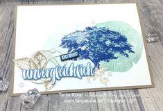 1 Stempelset = 4 Karten.. bzw. viel mehr – Kreativ mit Tanja – Workshops, Kreativkurse und Shop für Stempel, Stanzen, Papier