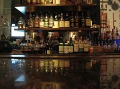 whisky café montreal qc canada - Google Search