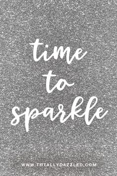 For a limited time get 50 free printable sparkle quotes from Totally Dazzled! Sparkle Quotes, Gold Quotes, Glitter Force, Glitter Shirt, Sparkles Glitter, Black Glitter, Glitter Nails, Breast Cancer Quotes, Bride Quotes
