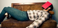 4 New Ways of Sleeping That Could End Your Sleep Deprivation