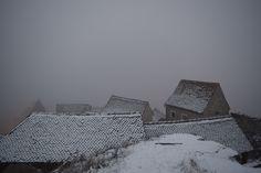 http://lejean-travels.com/cetatea-rasnov/