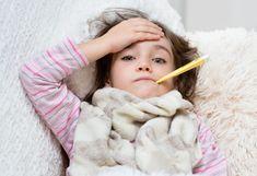 Fieberkrämpfe sind eine besondere Reaktion des Nervensystems. Hier geben wir wichtige Infos und Tipps. Associates Degree In Nursing, Accelerated Nursing Programs, Lpn Programs, High Fever, Natural Cold Remedies, Flu Remedies, Flu Season, Winter Season, Sick Kids