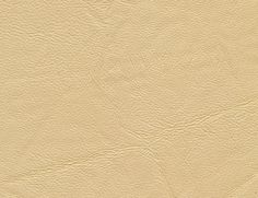 Fairfield Leather Grade 6-1144_sand