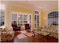 pics of family room additions | pictures of family room additions