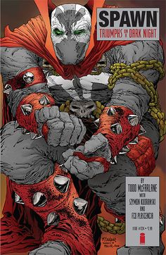 Best Comic Covers of the Week: 10/26/12 - Comic Vine