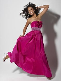 Flirt Prom $200  Call us today!  620-231-0630  Use our layaway program no matter how far you live!!
