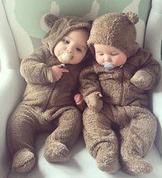 http://babies-a-plenty.tumblr.com/post/141899622053