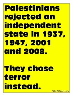 Unfortunately,true.A fact convenient,y forgotten by Israel haters,Muslim and non Muslim.