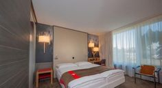 Agora Swiss Night - 4 Star #Hotel - $116 - #Hotels #Switzerland #Lausanne #Sous-Gare-Ouchy http://www.justigo.ca/hotels/switzerland/lausanne/sous-gare-ouchy/agoralausanne_5397.html