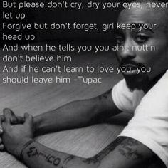 67 Best Tupac Quotes Images Tupac Quotes 2pac Quotes Tupac Lyrics