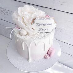 Просто нереальная нежность ✨//#lavender_bakery #lavender_cake