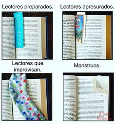 Well, i have my brothers plain Ticket in one of those i'm reading now, so I guess, the improptu (or whatever it says)? Writing Quotes, Book Quotes, Book Of Life, The Book, I Love Books, My Books, Fangirl, Forever Book, Book Memes