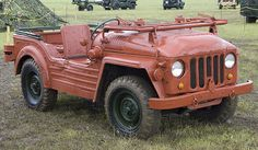austin champ - Google Search Army Vehicles, Classic Trucks, Champs, 4x4, Antique Cars, Monster Trucks, Land Rovers, Jeeps, Soldiers