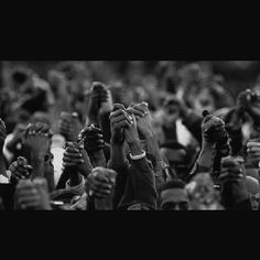 tarhondajay    United we stand Divided we fall!  We are each other's harvest; we are each other's business; we are each other's magnitude and bond!  Ta'Rhonda Jones
