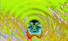 Mindfulness: an effective mental health treatment but not a panacea (article by Kate Bermingham for The Guardian | Photograph: Fredrik Skold/ Alamy)